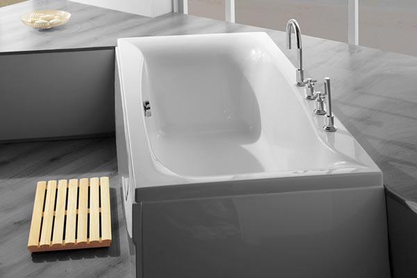 carron whirlpool baths | pegasus whirlpool baths uk | uk whirlpool
