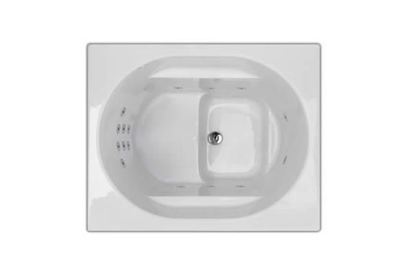 japanese deep soaking tub uk. Pegasus Barra Deep Soaking Bath  Whirlpool Options 915x740mm Depth 580mm Bathtubs Baths Japanese Style