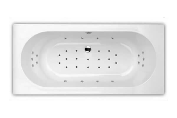 Whirlpool Baths Spa Baths Jacuzzi Bath Tubs Hydrotherapy Baths Whirlpool Bathtubs Bespoke Whirlpool Baths From Leading Whirlpool Bath Manufacturer Pegasus Whirlpool Baths Uk