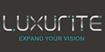 Luxurite Waterproof TV