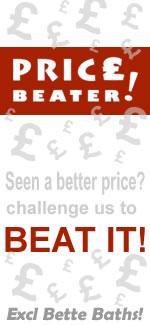 Price Beater